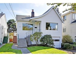 2839 NW 73rd St Seattle