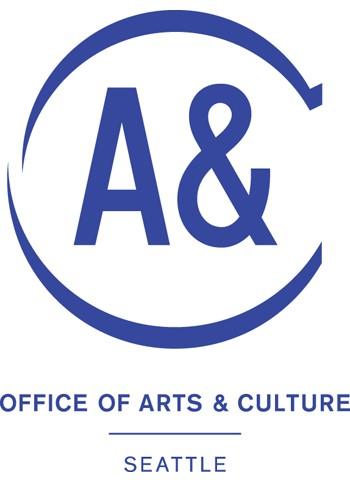 A&C logo (350x482)